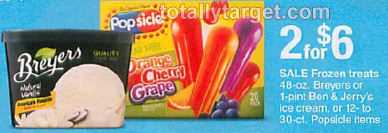 target-deal-popsicle