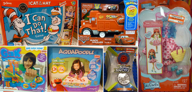 toys-clearance