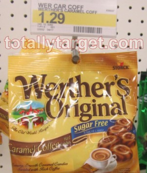 werthers-target0deal