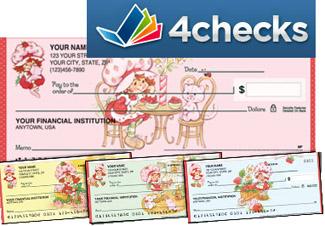 4checks-banner1
