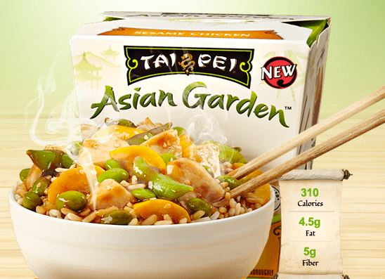 asian-garden-b1g1-coupon