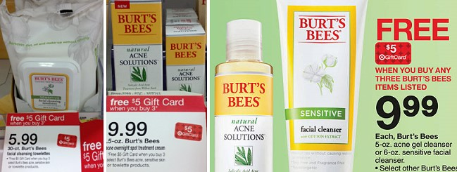 burts-bees-deal