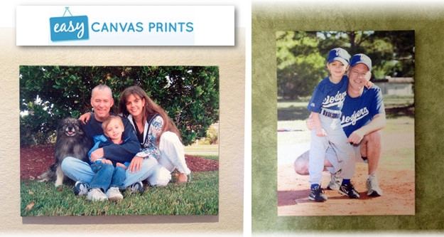 canvas-prints-deal