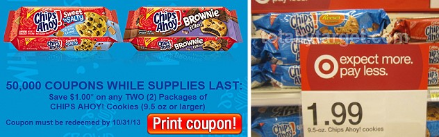 chips-ahoy-coupon