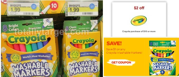 crayola-washable-markers-coupon