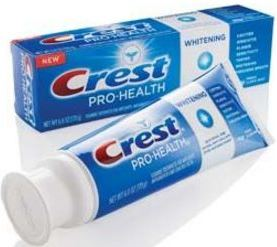 crest-coupons