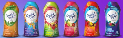 crystal-light-liquid