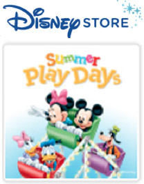 disney-playdays1