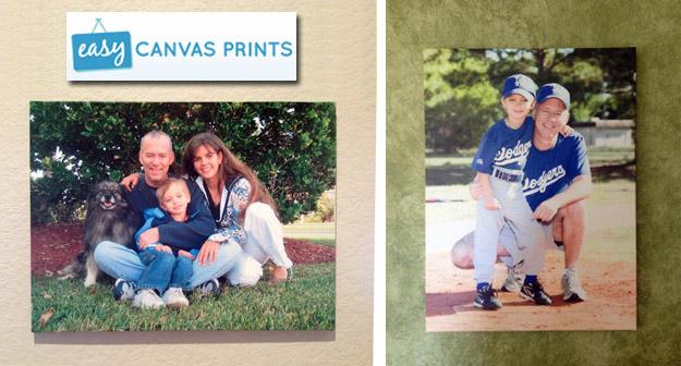 easycanvasprints-banner