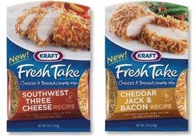 fresh-take-coupon