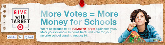 give-with-target-banner