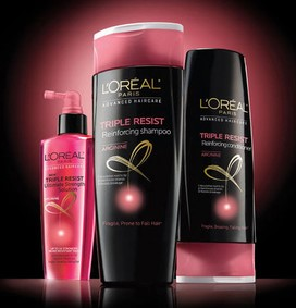 loreal-coupon