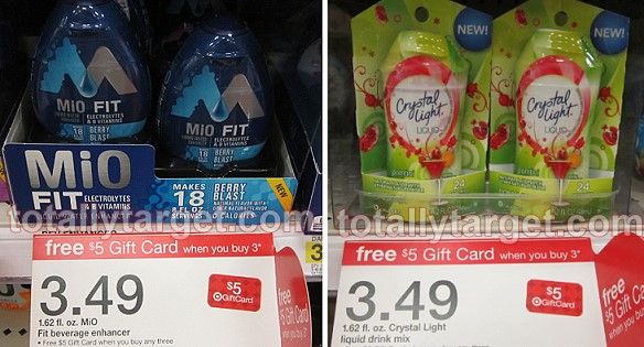 mio-crystal-light-deal