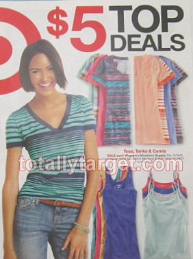 33ad28728a Mossimo Supply Co. Women s Tops  3.40 Starts 8 18