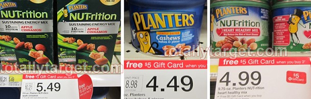 planters-gift-card-deal