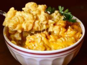 recipe-mac-cheese