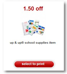 school-supplies-coupon