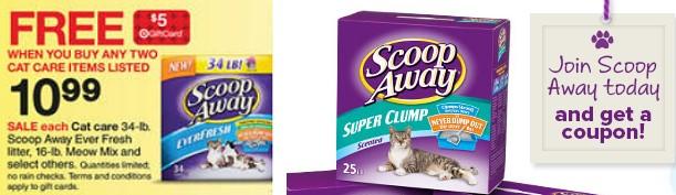 scoopaway-deal