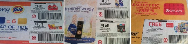 smart-source-coupons