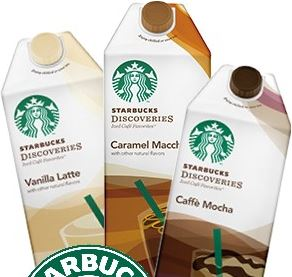 starbucks-discoveries-coupon