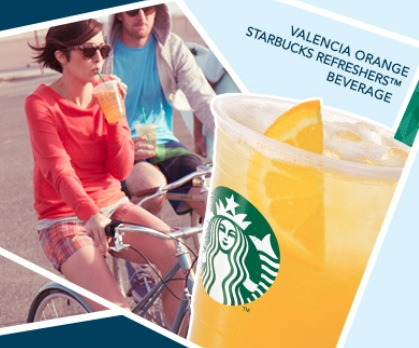 starbucks-refreshers2