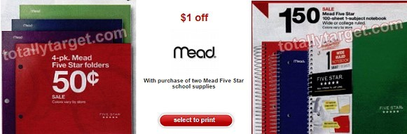 target-back-to-school-deals