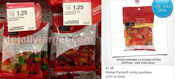 target-free-cheap-market-pantry-candy
