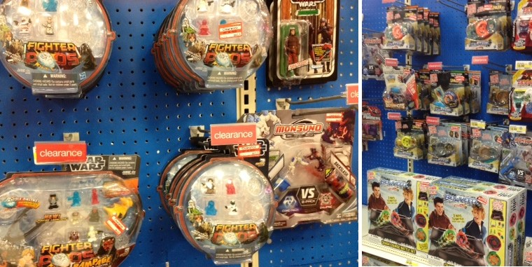 target-toy-clearance