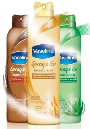 vaseline-spray-go