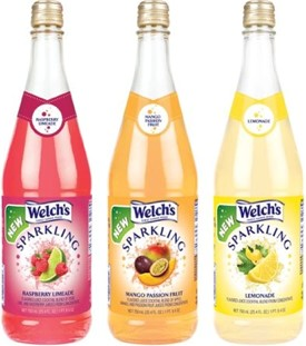 welchs-coupon