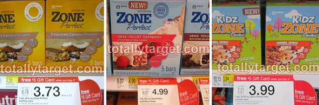 zone-perfect-target-deal