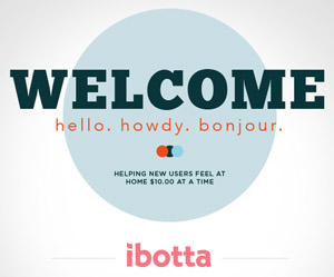 Ibotta_WelcomeProgram_Graphic