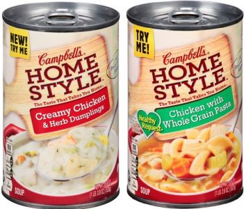 campbells-homestlye-soup-coupon