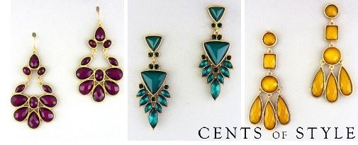 cents-of-style
