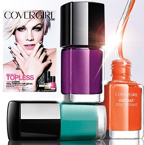 covergirl-deal