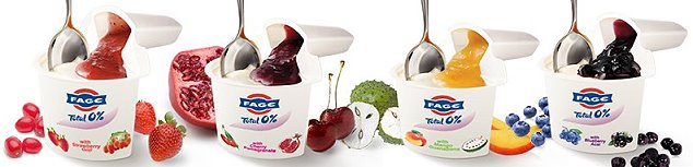 fage-coupons