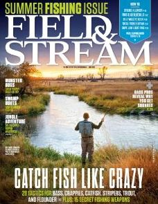 field-and-stream-magazine-deal