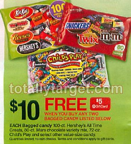 halloween-candy-coupon-deals