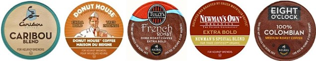 k-cups-coupons
