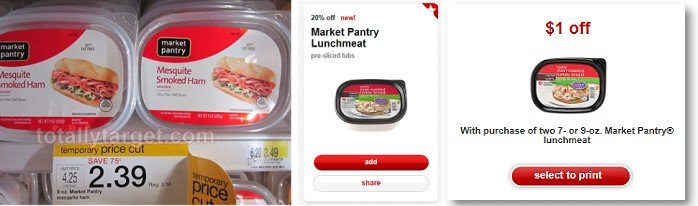 market-pantry-lunchmeat