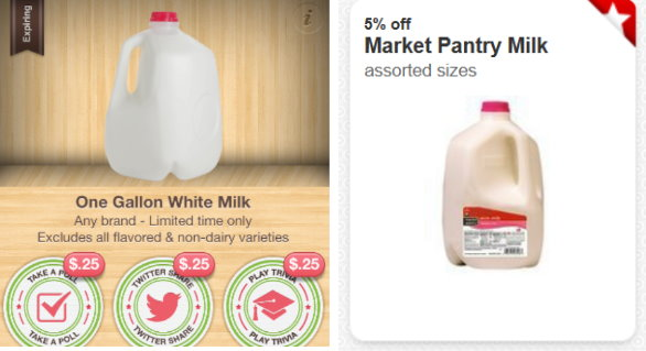 market-pantry-milk