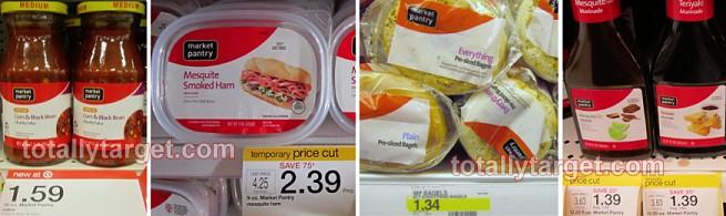 market-pantry-target-deals