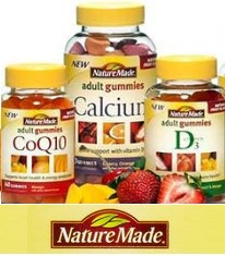 nature-made-printable-coupons