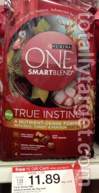 purina-one-true-instinct