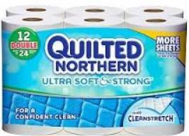 quilted-northern-coupon