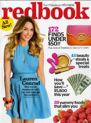 redbook-magazine