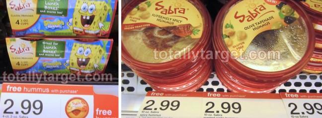 sabra-hummus-deal