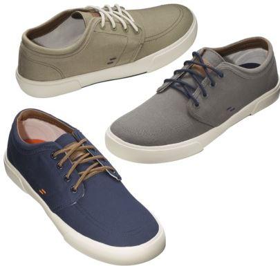shoes  Men s Merona® Rhett Canvas  18 eda1a5b5d377