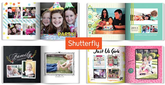 shutterfly-banner2