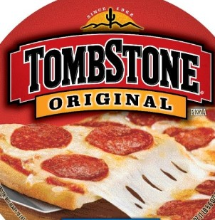 tombstone-pizza-printable-coupon